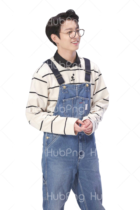 jungkook png full body Transparent Background Image for Free