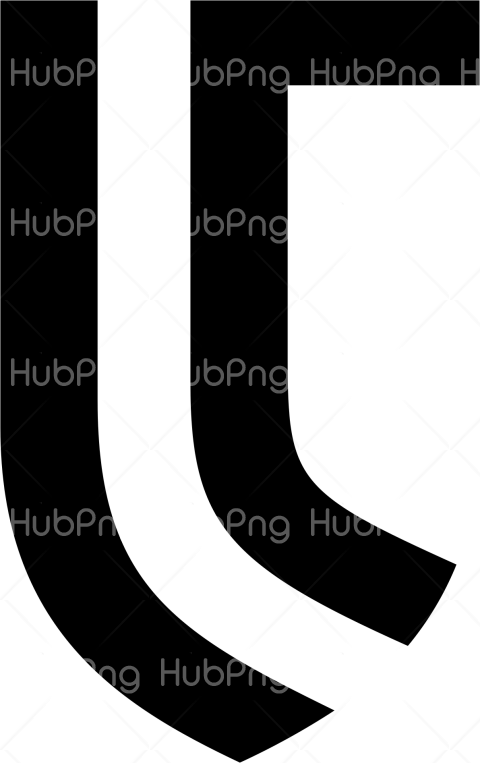 juventus logo png hd transparent background image for free download hubpng free png photos juventus logo png hd transparent