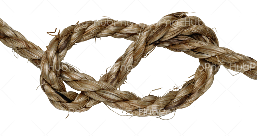 kont png rope Transparent Background Image for Free