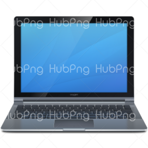 laptop png Transparent Background Image for Free