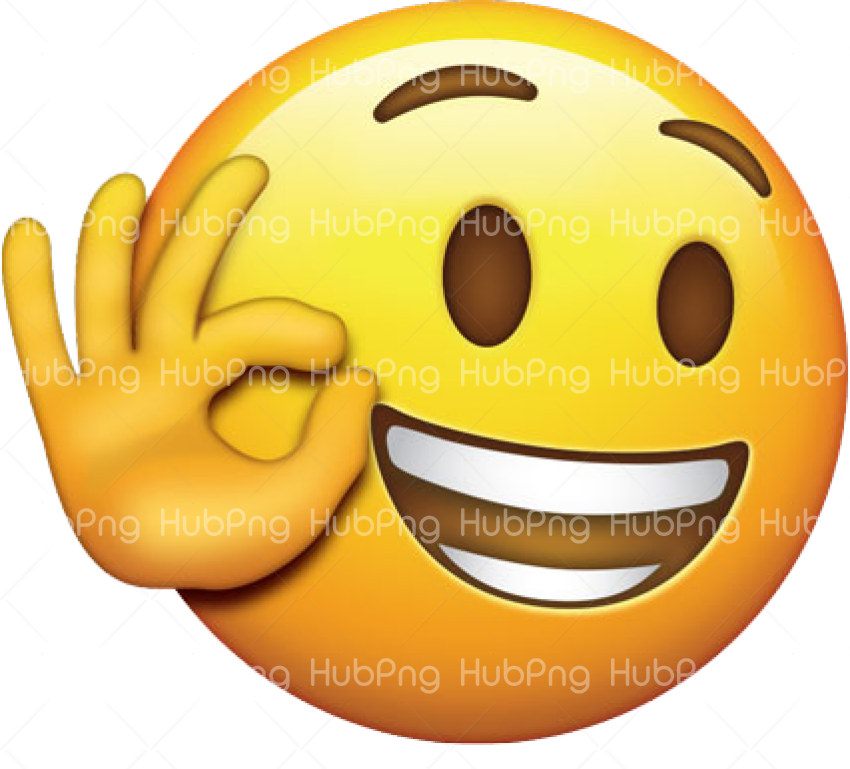 laughing emoji png hd Transparent Background Image for Free