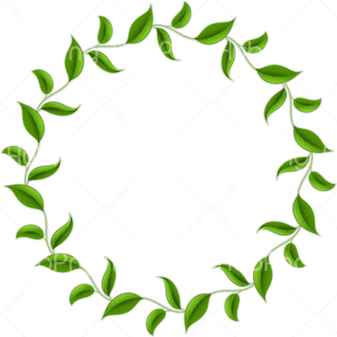 Download Leaves Png Hd Transparent Background Image For Free Download Hubpng Free Png Photos See more ideas about leaves, free clip art, clip art. leaves png hd transparent background