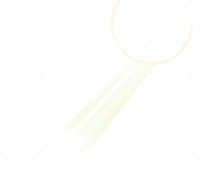 led light effect png thumbnail Transparent Background Image for Free