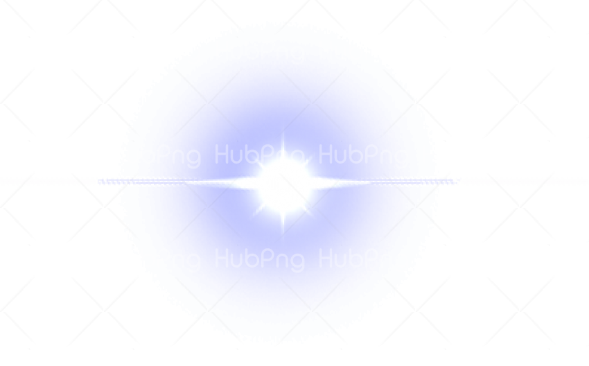 light lens flare png Transparent Background Image for Free