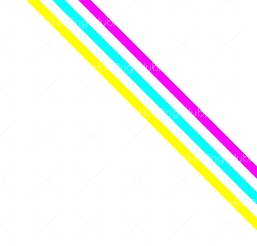 lineas png Transparent Background Image for Free
