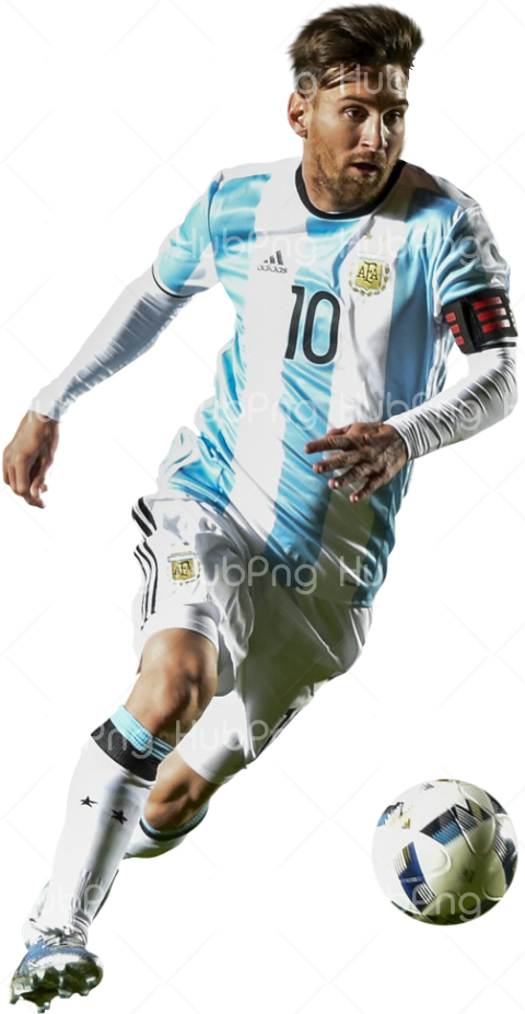 lionel messi argentina png fifa world cup 2020 Transparent Background Image for Free