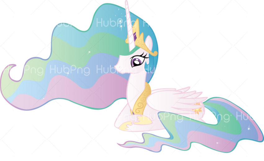 little pony png  clipart Transparent Background Image for Free