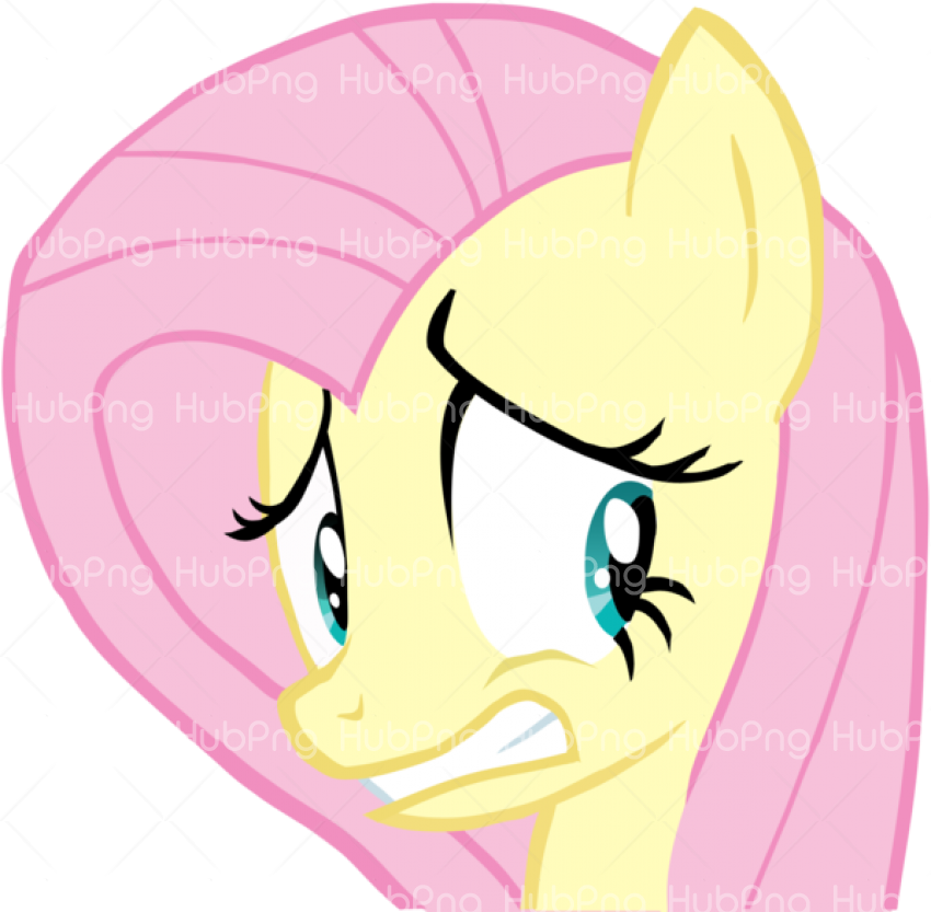 little pony png clipart hd Transparent Background Image for Free
