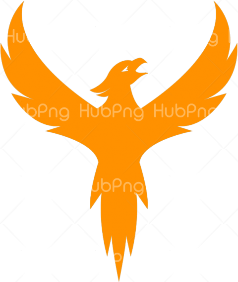 logo free fire png hd Transparent Background Image for Free