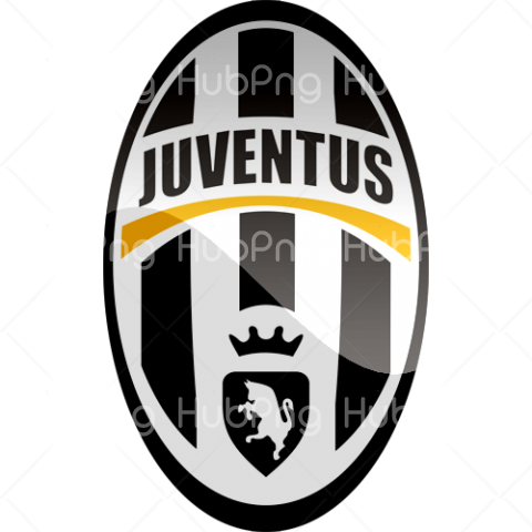 logo juventus png hd Transparent Background Image for Free