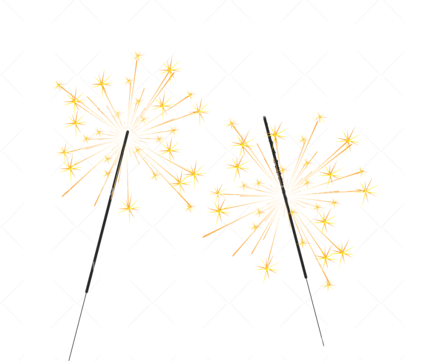 luces png birthday Transparent Background Image for Free
