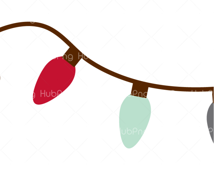 luces png lamps vector Transparent Background Image for Free