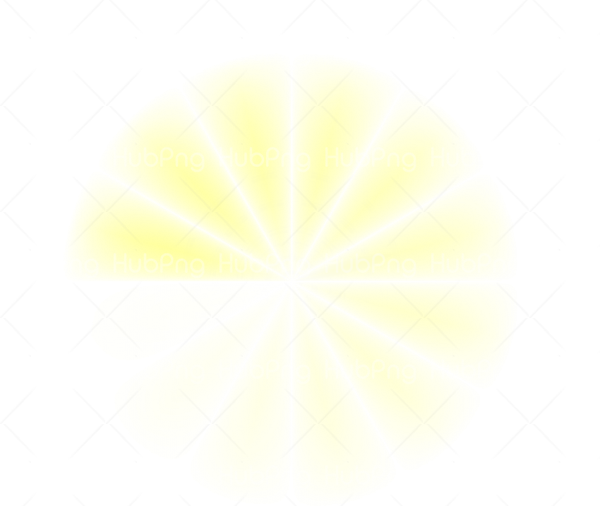luz png Transparent Background Image for Free