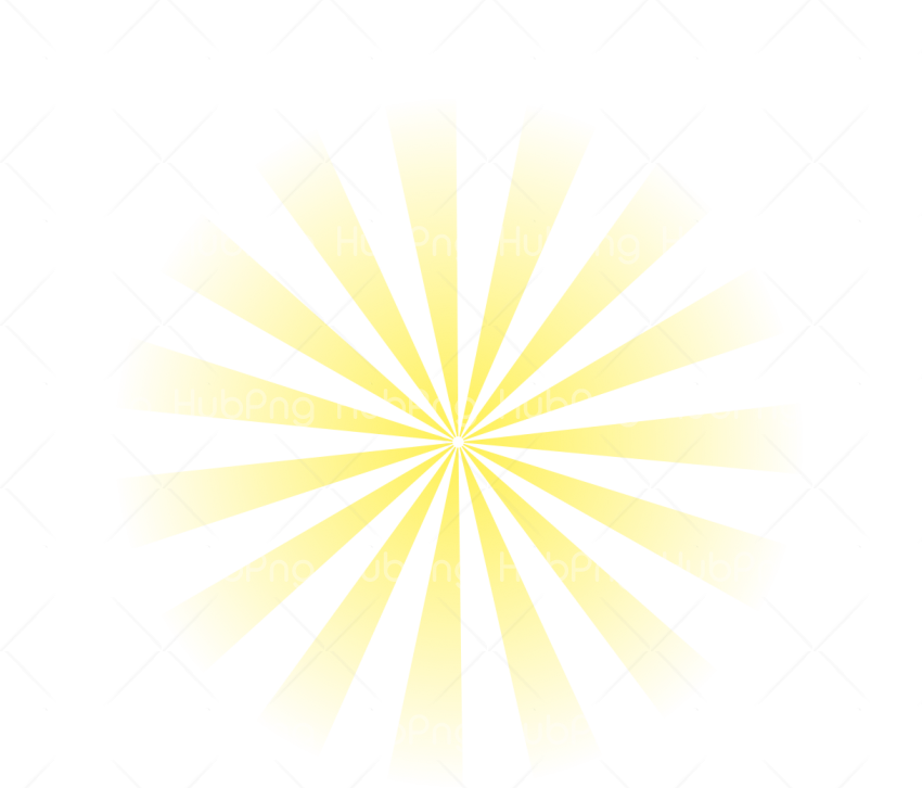 luz png clipart Transparent Background Image for Free