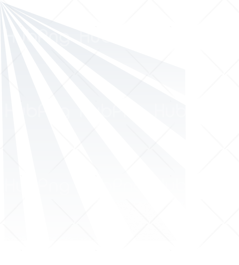 luz png hd Transparent Background Image for Free