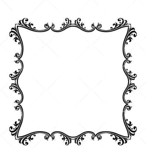 marco png hd Transparent Background Image for Free