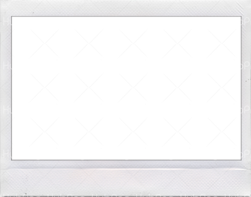 marco polaroid png hd Transparent Background Image for Free