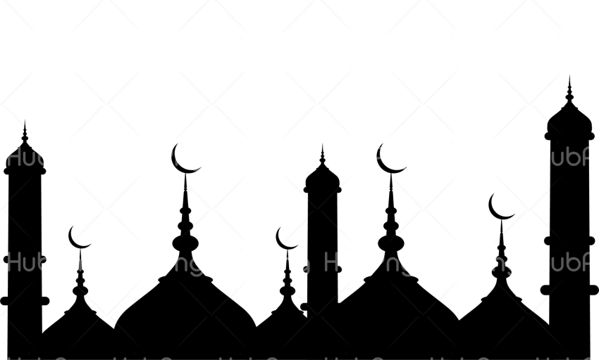 masjid png hd clipart Transparent Background Image for Free