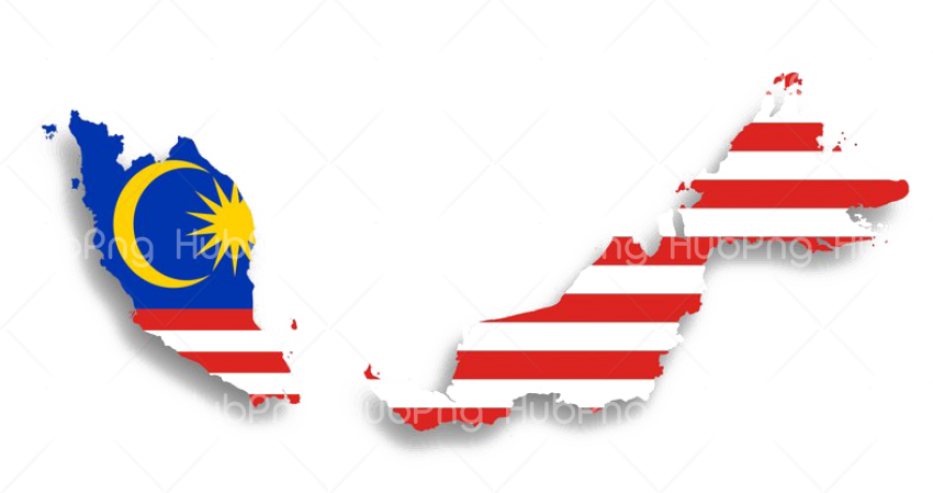 merdeka malaysia  png Transparent Background Image for Free