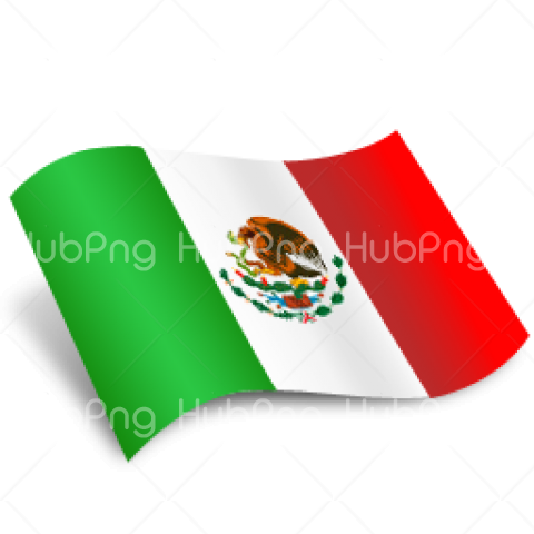 mexico flag png clipart png Transparent Background Image for Free