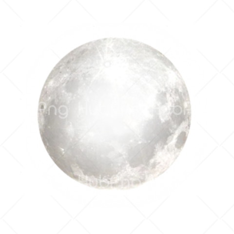 moon png for picsart Transparent Background Image for Free