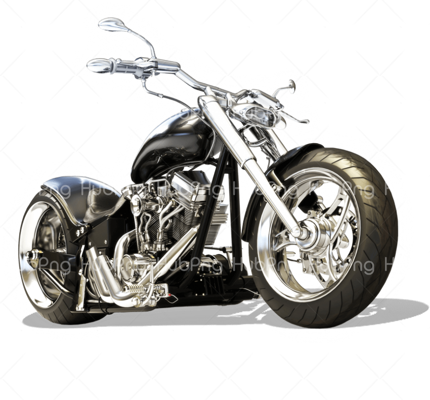 moto png hd Transparent Background Image for Free