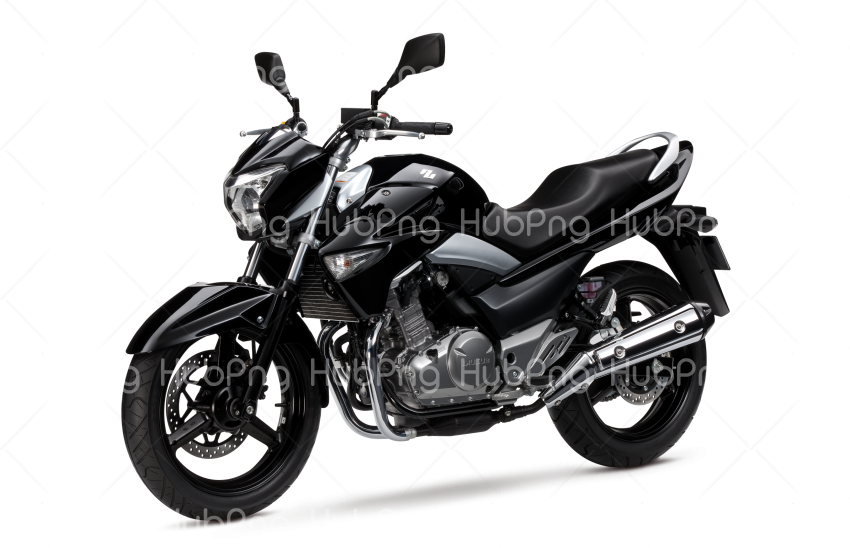 moto png hd real Transparent Background Image for Free