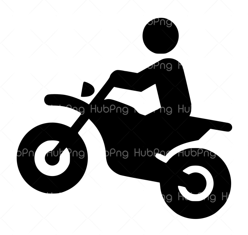 moto png vector Transparent Background Image for Free