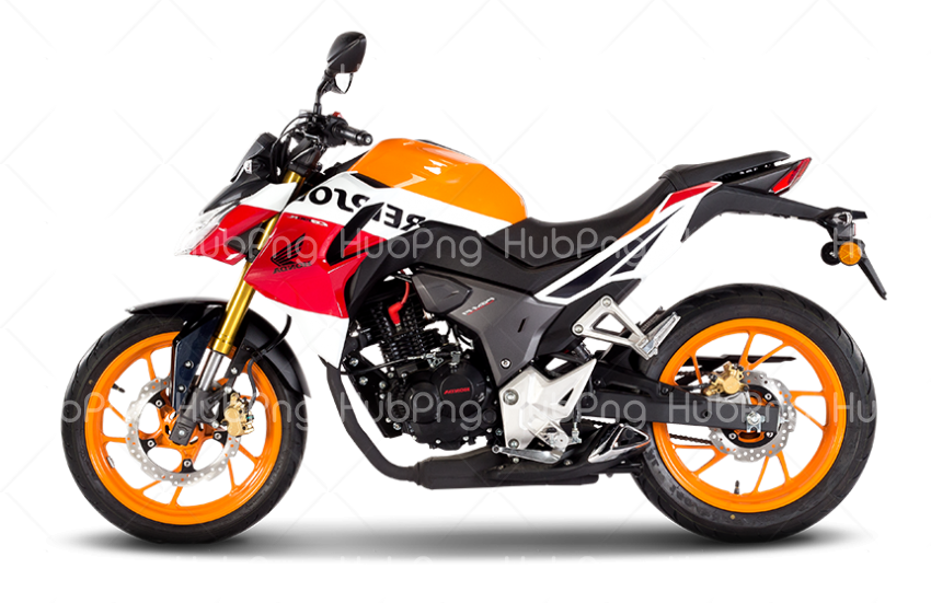 moto png yellow Transparent Background Image for Free