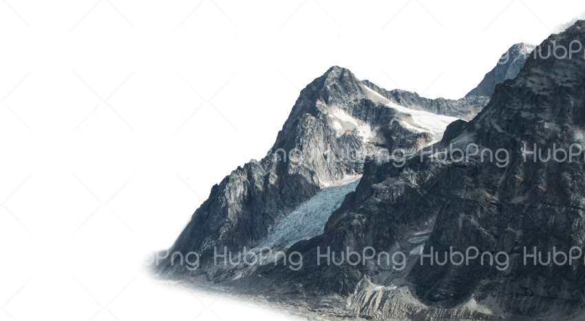 mountain png Transparent Background Image for Free
