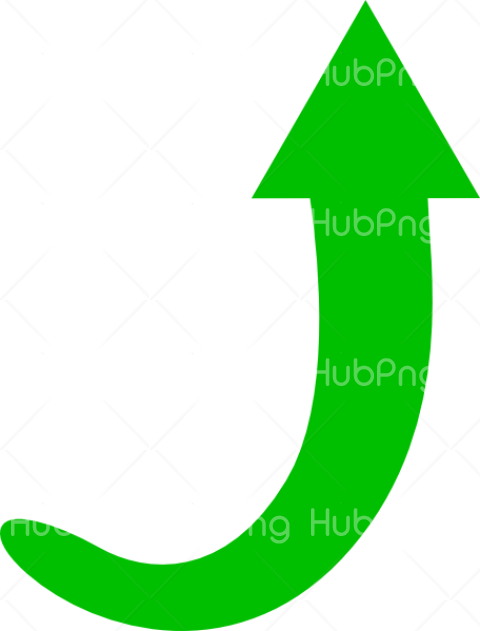 move up green arrow png transparent Image Transparent Background Image for Free