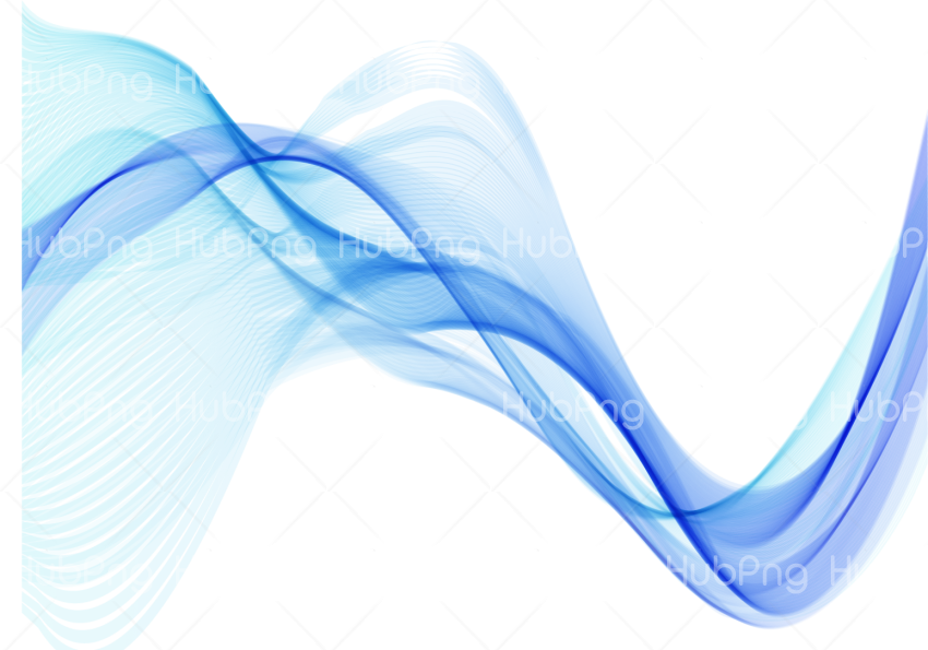 ondas png Transparent Background Image for Free