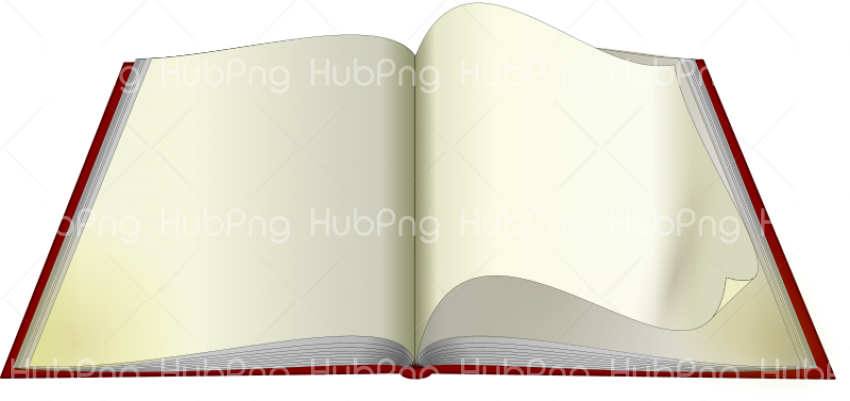 open books png Transparent Background Image for Free