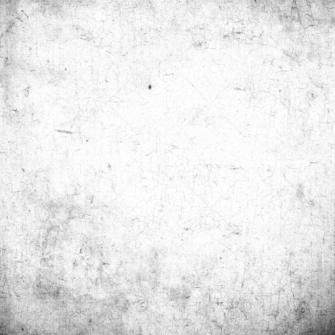 overlay png hd effect Transparent Background Image for Free