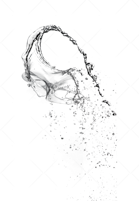 paint splash png clipart Transparent Background Image for Free