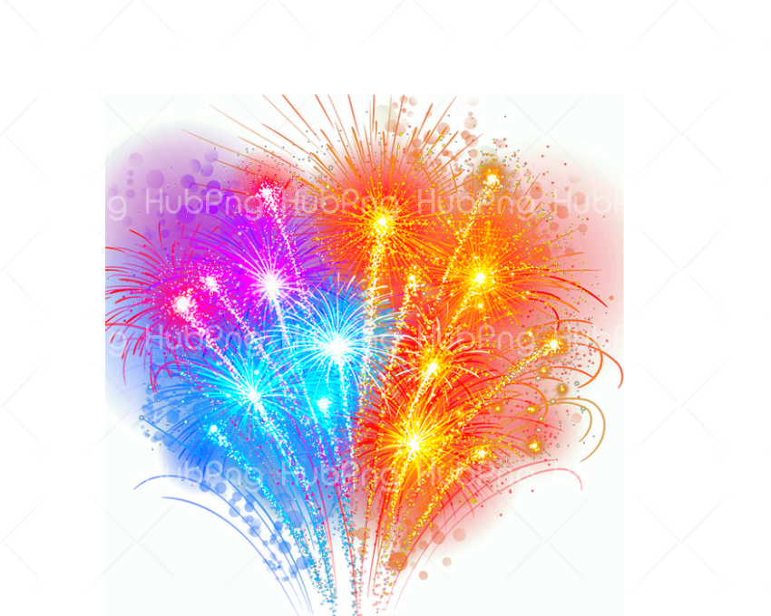 paint splash png festival Transparent Background Image for Free