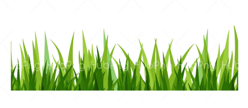 pasto png clipart Transparent Background Image for Free