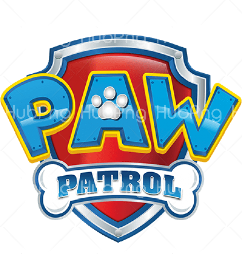 paw patrol png Transparent Background Image for Free