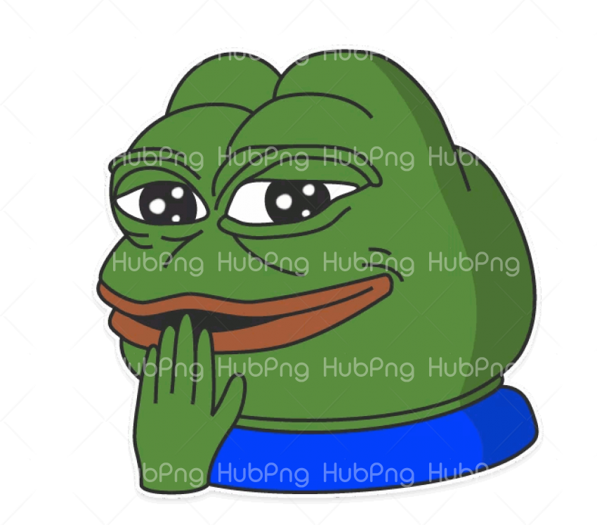 Download Pepe Png Hd Happy Meme Transparent Background Image For Free Download Hubpng Free Png Photos Search more hd transparent pepe image on kindpng. download pepe png hd happy meme