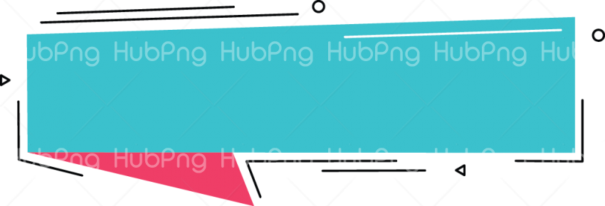 picsart birthday banner png Transparent Background Image for Free