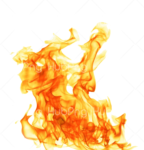 picsart fire png Transparent Background Image for Free