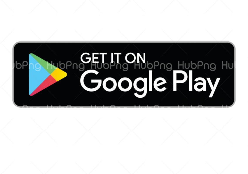 play store hd png Transparent Background Image for Free