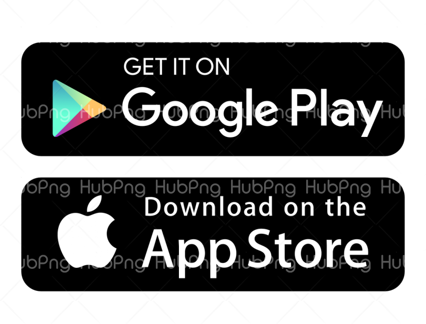 play store img Transparent Background Image for Free