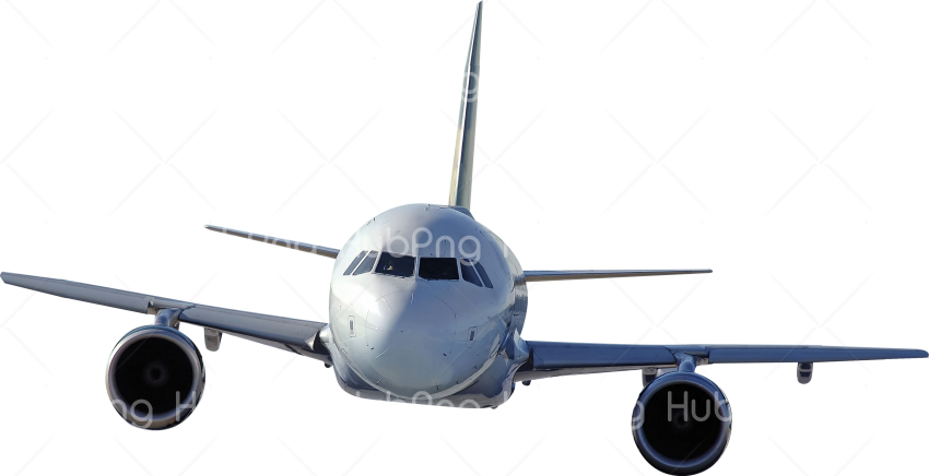 png Airplane hd Transparent Background Image for Free
