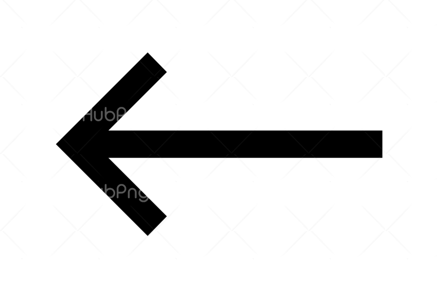 png arrow Transparent Background Image for Free