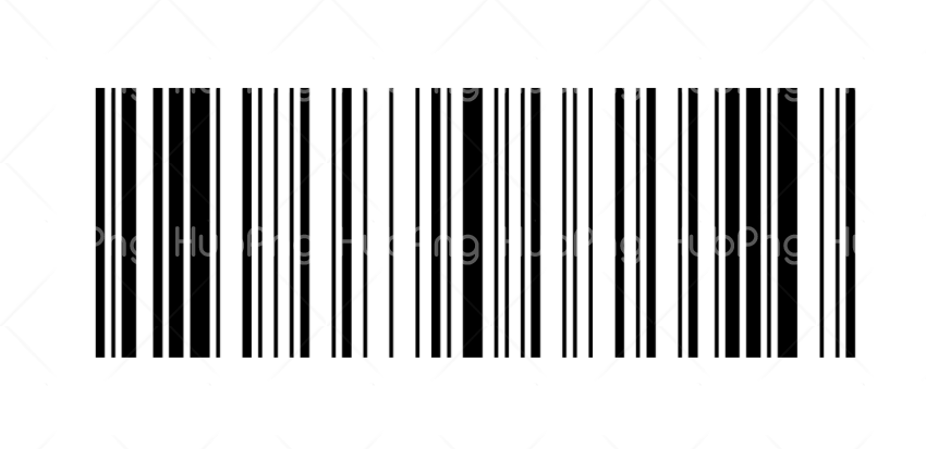 png barcode photo Transparent Background Image for Free