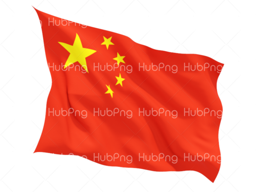 png china flag Transparent Background Image for Free