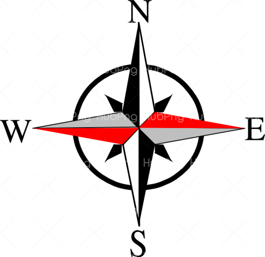 png compass Transparent Background Image for Free
