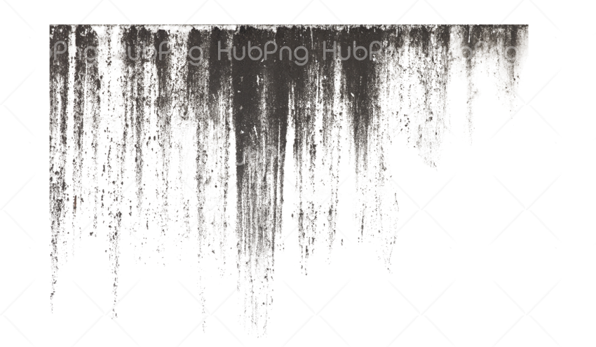 png dirt Transparent Background Image for Free