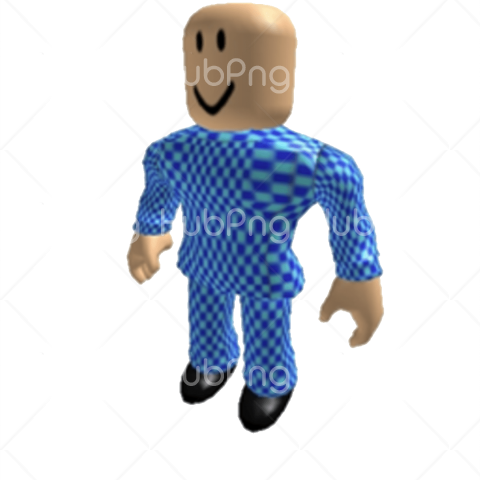 png face Roblox Transparent Background Image for Free